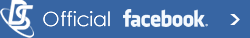 Offcial facebook
