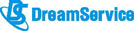 Dream Service(ドリームサービス)