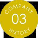 COMPANY 03 HISTORY