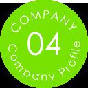 COMPANY 04 Company Profile