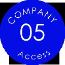 COMPANY 05 Access